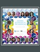 13 Women Scientists americas